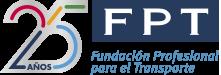 Fundación Profesional para el Transporte
