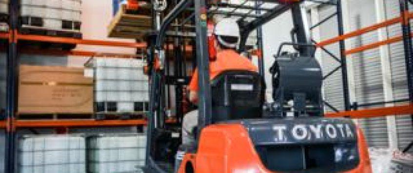 Nueva normativa de la SRT establece obligatoriedad en la capacitación